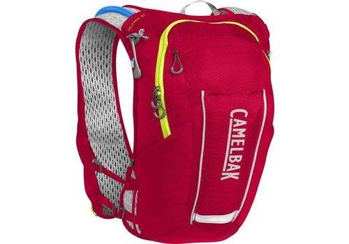 Camelbak Camelbak Ultra 10 Vest Hydration Pack