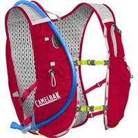 Camelbak Ultra 10 Vest Hydration Pack