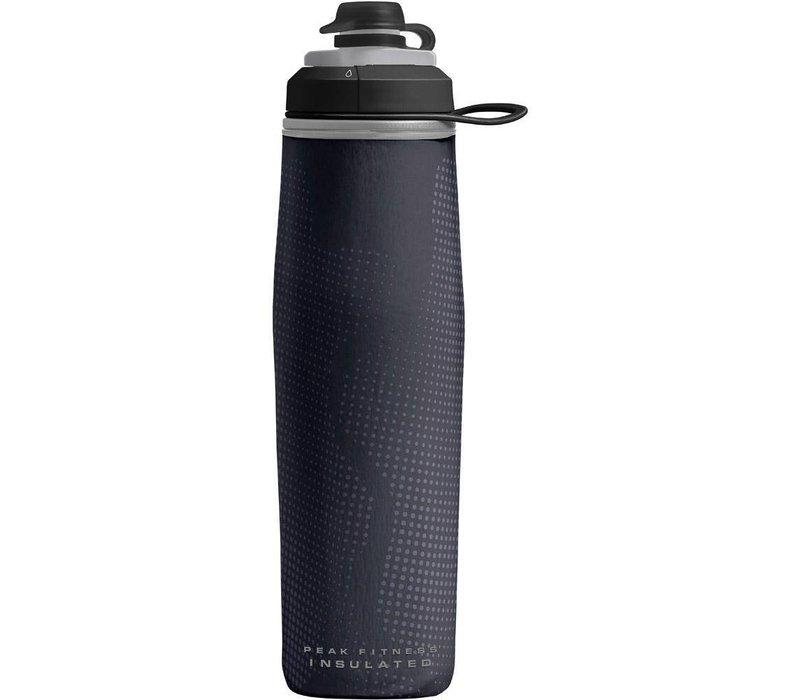Camelbak Peak Fitness Chill Bottle 25oz