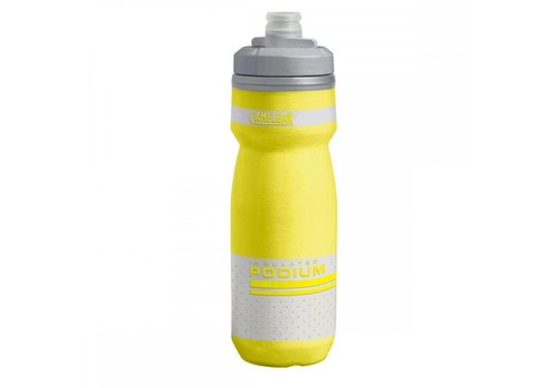 Camelbak Camelbak Podium Chill Bottle 21oz