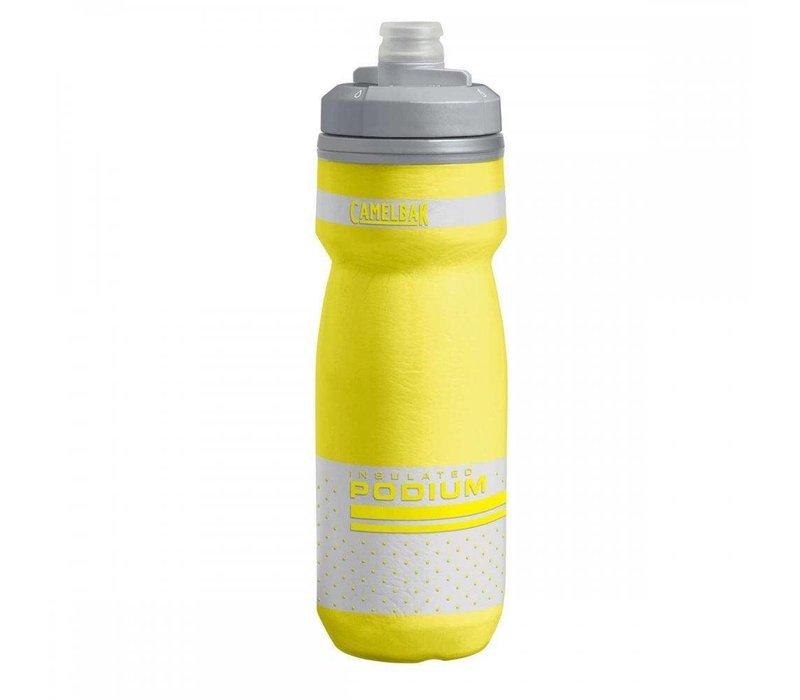 Camelbak Podium Chill Bottle 21oz