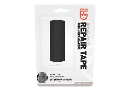 Gear Aid Gear Aid Tenacious Tape Repair Tape