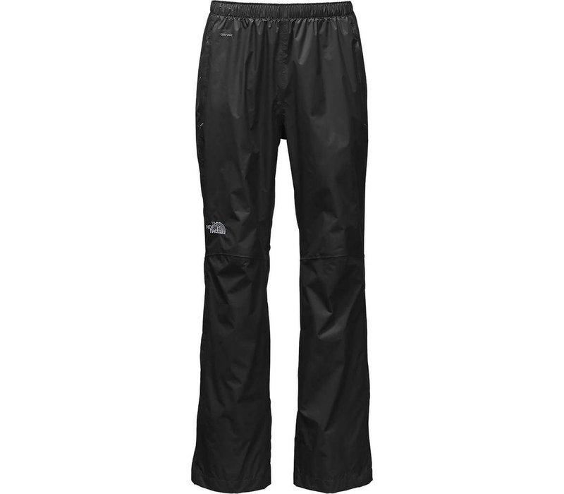 The North Face Venture 2 Half Zip Pant - Men's