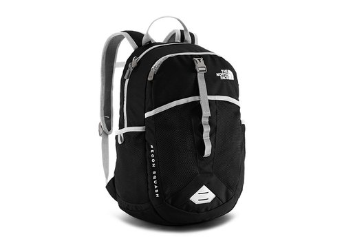 The North Face The North Face Recon Squash Backpack