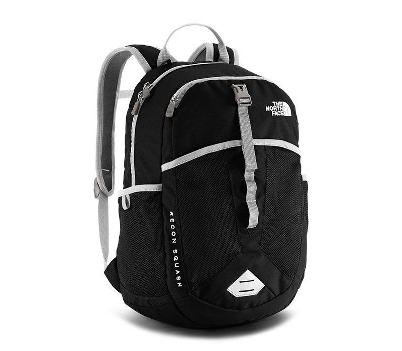 The North Face The North Face Recon Squash Backpack - APA Outdoor Shop 07c27ba26a6d7