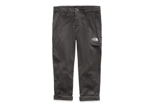 The North Face The North Face Exploration Pant - Girls