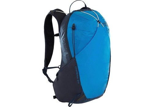 The North Face The North Face Chimera 24 Backpack