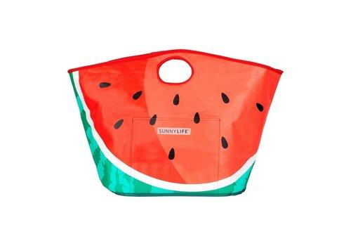 Sunnylife Sunnylife Caryall Bag