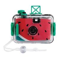 Sunnylife Underwater Film Camera