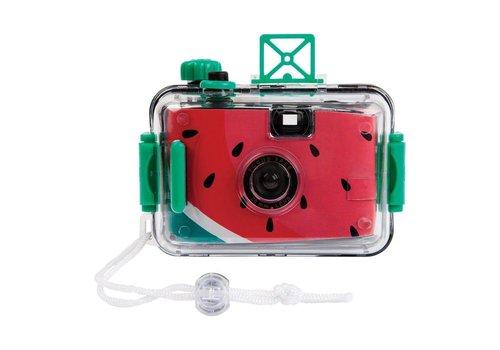 Sunnylife Sunnylife Underwater Film Camera