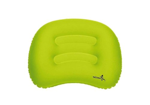 Triton Triton UltraLight Range Pillow