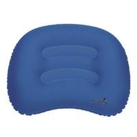 Triton UltraLight Range Pillow