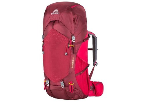 Gregory Gergory Amber 60L Backpack