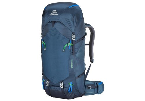 Gregory Gergory Stout 65L Backpack