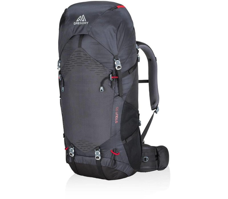 Gregory Stout 65L Backpack