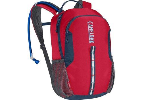 Camelbak Camelbak Scout Hydration Pack