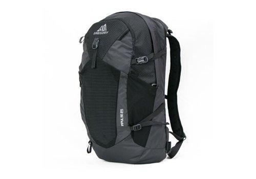 Gregory Gregory Impulse 25L Backpack