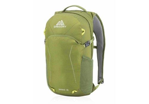 Gregory Gregory Nano 18L Backpack