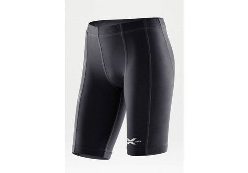 2XU 2XU Compression Short - Boys