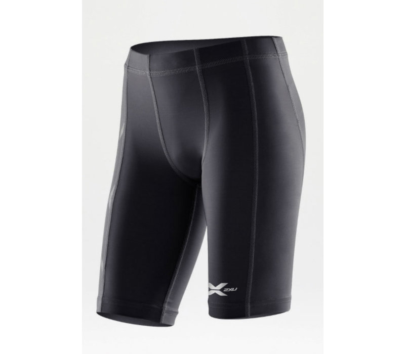 2XU Compression Short - Boys