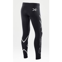 2XU Compression Tights - Boys