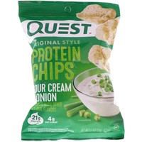 Quest Protein Chip