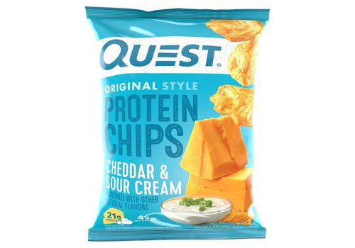 Quest Quest Protein Chip