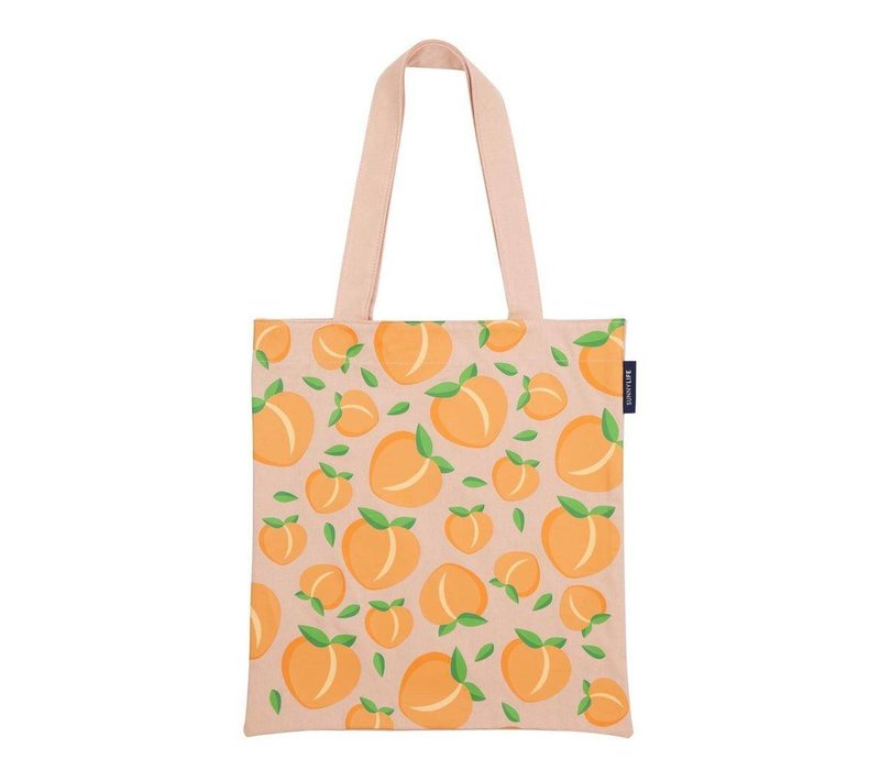 Sunnylife Tote Bag
