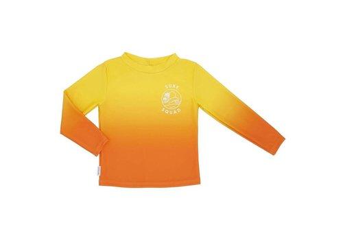 Sunnylife Sunnylife Rash Vest