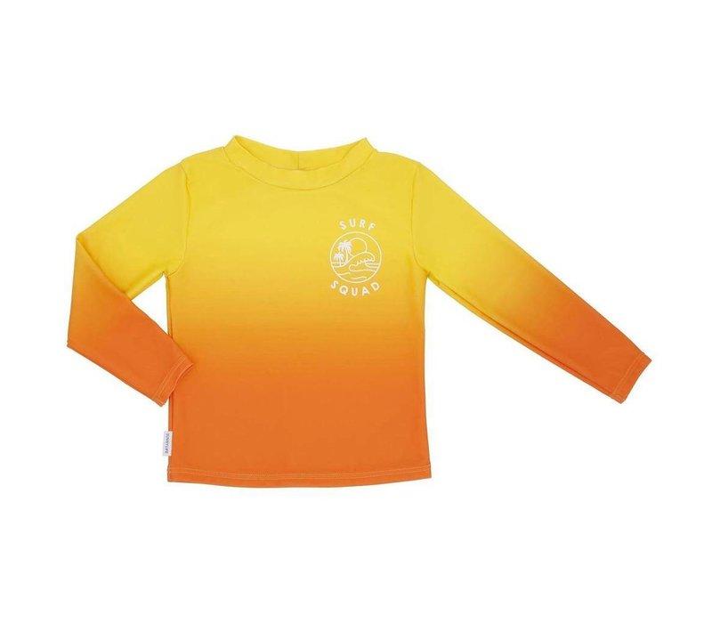 Sunnylife Rash Vest