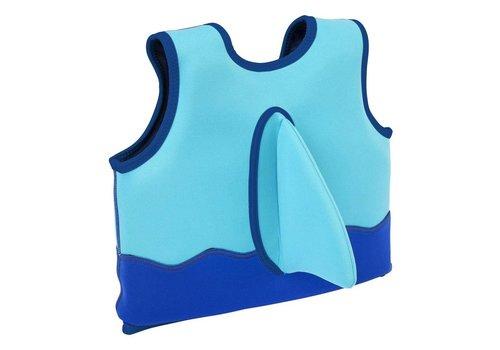 Sunnylife Sunnylife Float Vest