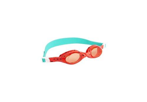 Sunnylife Sunnylife Swim Goggles