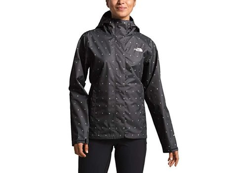 The North Face The North Face Print Venture Jacket - Women's