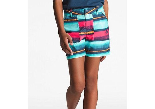 The North Face The North Face Amphibious Shorts - Girls