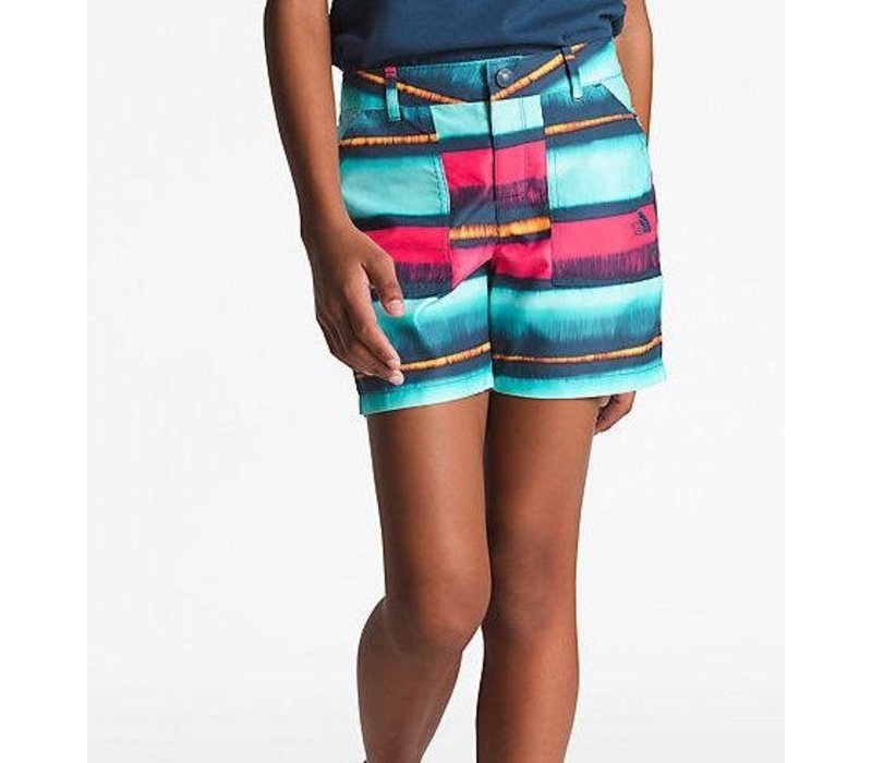 The North Face Amphibious Shorts - Girls