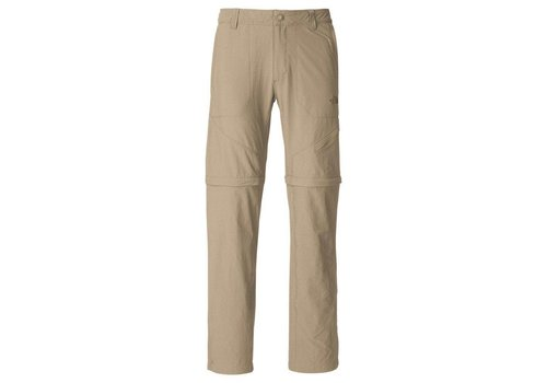 The North Face The North Face Horizon 2.0 Convertible Pant - Men's