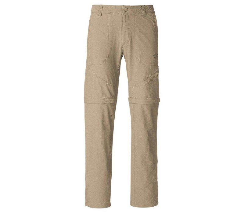 The North Face Horizon 2.0 Convertible Pant - Men's