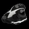 Ballop Ballop Hybrid Water Shoes