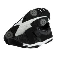 Ballop Hybrid Water Shoes