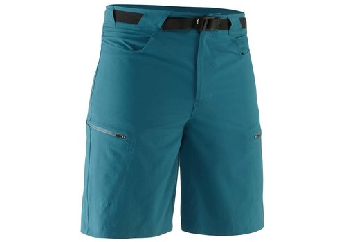 NRS NRS Men's Lolo Shorts
