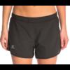 Salomon Salomon Agile Shorts - Women's