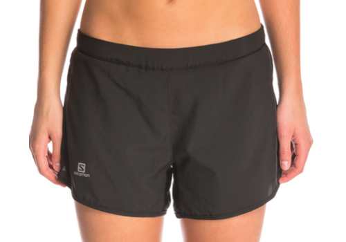 Salomon Salomon Agile Shorts - Women's