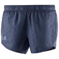 Salomon Agile Shorts - Women's