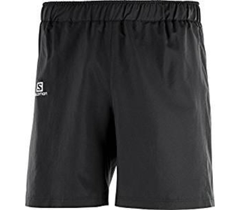 "Salomon Agile 7"" Shorts - Men's"