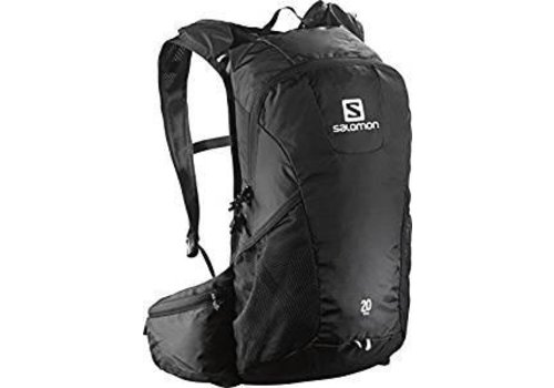 Salomon Salomon Trail 20 Backpack