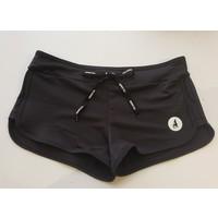 Cielle Marin UPF50+ Board Shorts - Women's