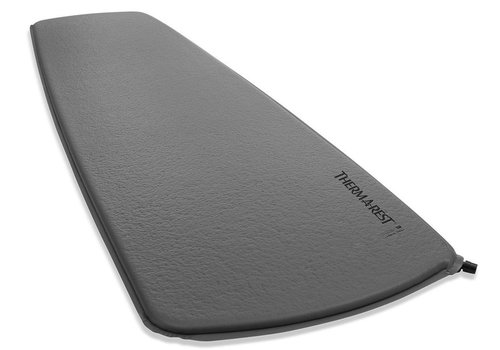 Therm-a-Rest Therm-a-Rest Trail Scout Regular Self-inflating Mattress
