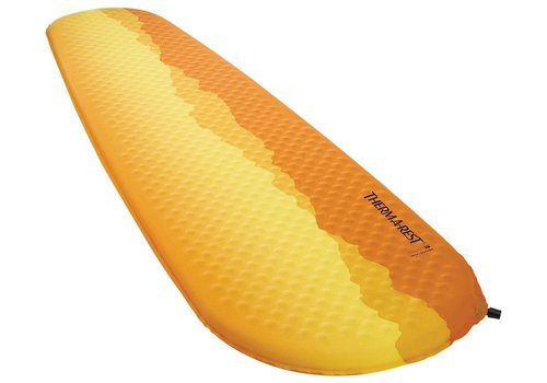 Therm-a-Rest Therm-a-Rest® ProLite™ Plus Self-inflating mattress - Mountain Sunset (Limited Edition)