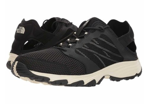 The North Face The North Face Litewave Amphibious II Shoes - Men's