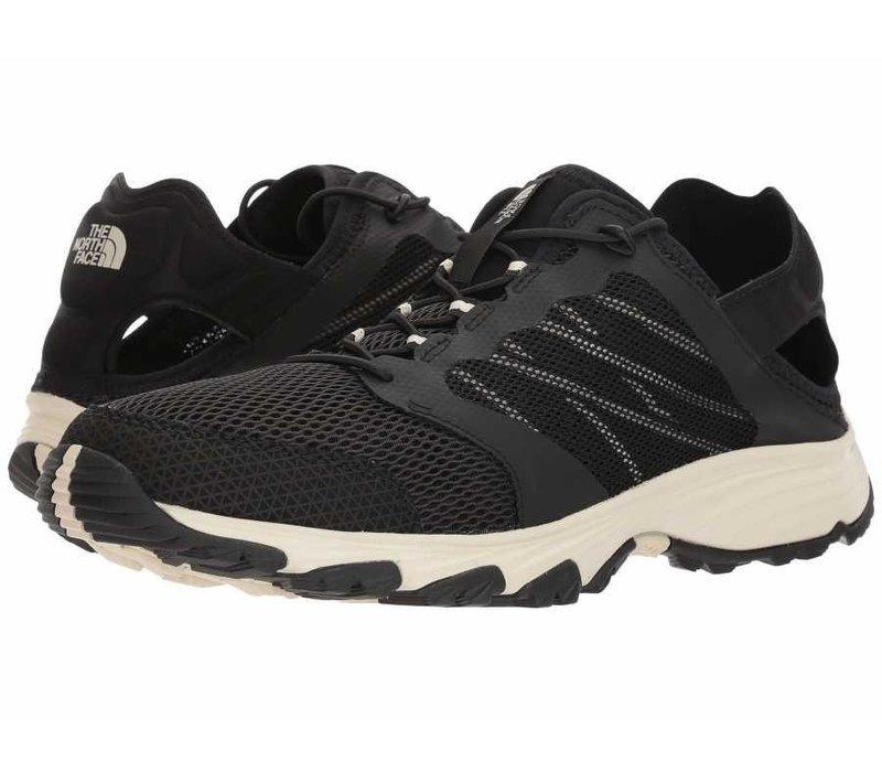 North Face Litewave Amphibious II Shoes